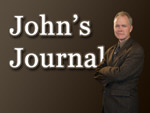 Channel Guide: John's Journal
